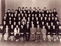 学園および同窓会の歴史
